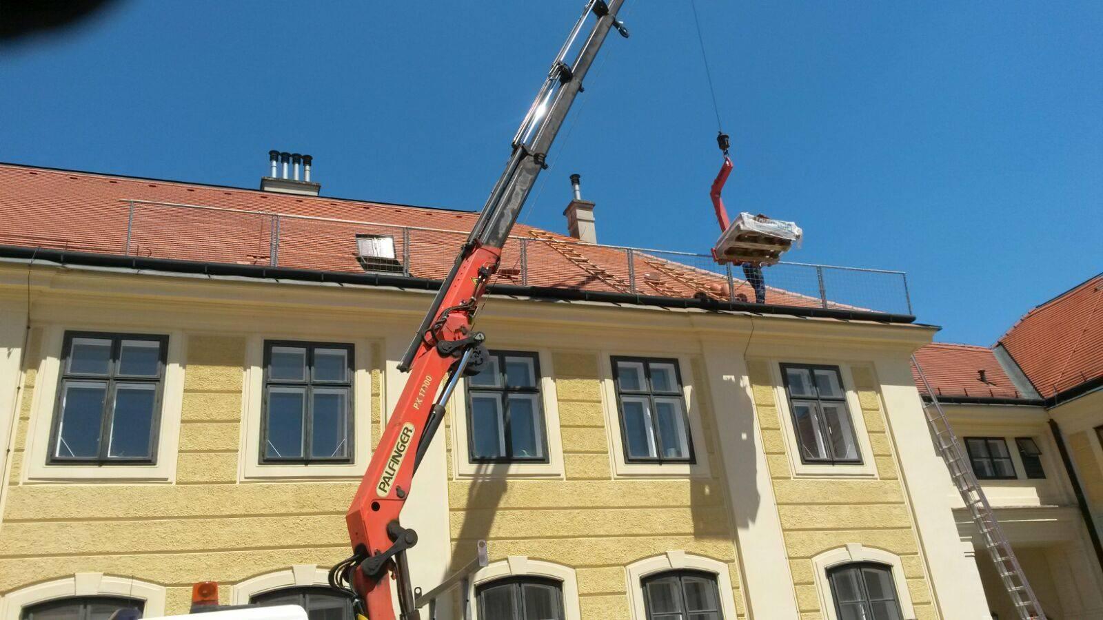 Dachsanierung3